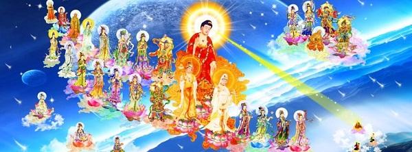 Làm Thế Nào Để Phân BiệtChánh Tà Giữa Rừng Pháp Môn Phật Giáo?