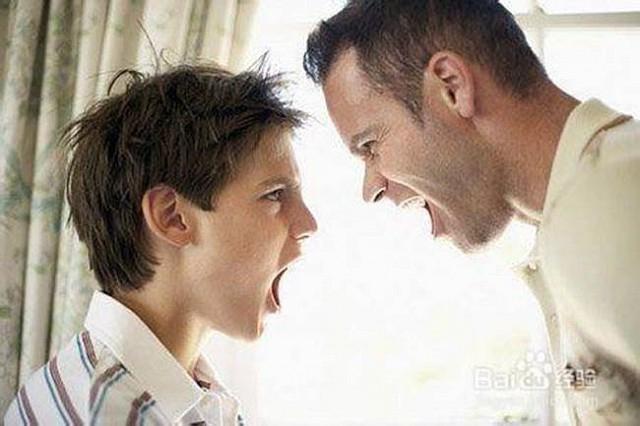 Nóng giận thể hiện sự ích kỷ, người càng tài giỏi thì càng bình thản - Hình 4