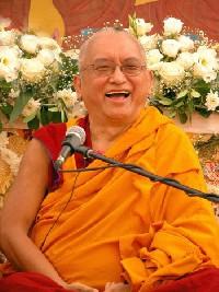 lama-zoparinpoche