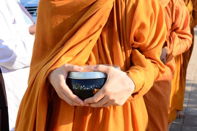 Kết quả hình ảnh cho Đạo làm trụ trì theo Thiền lâm bảo huấn
