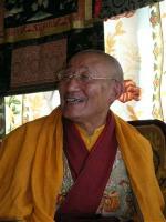 Kết quả hình ảnh cho THỰC HÀNH KÈM THEO  Trulshik Adeu Rinpoche Việt dịch: Pema Jyana.