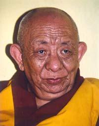 tsenzhabserkongrinpoche_i