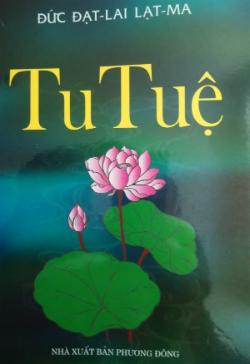 tutue-dalai_lama_med