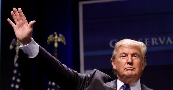 Donald-Trump-675x353