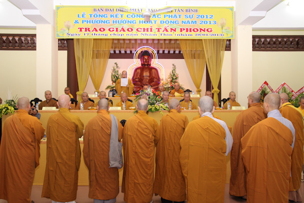 Kết quả hình ảnh cho Ý Niệm Tấn Phong Giáo Phẩm Trong Phật Giáo