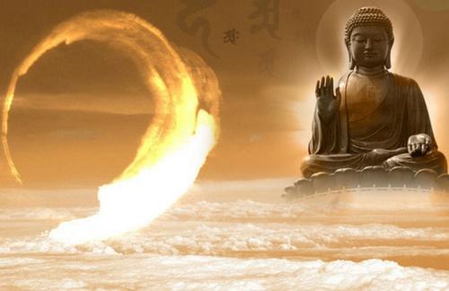 Kết quả hình ảnh cho Tinh thần cởi mở khoan dung của đạo Phật
