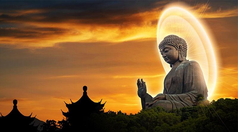 Kết quả hình ảnh cho Nói Không Có Thời Gian Để Niệm Phật Là Tự Lừa Dối Mình