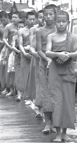 Cho-phep-xuatgia