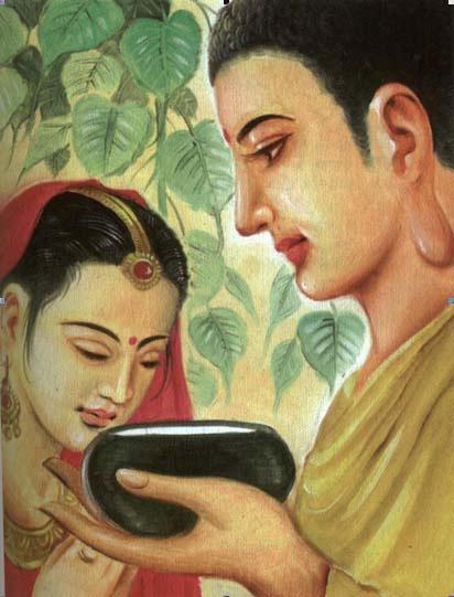 Kết quả hình ảnh cho Nẻo về đạo Phật của người phụ nữ Việt Nam