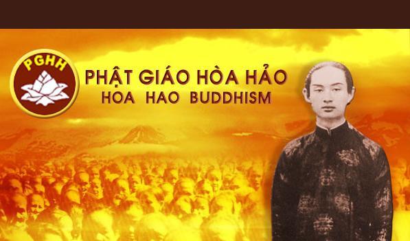 Kết quả hình ảnh cho Một Số Nhận Định Về Phật Giáo Hoà Hảo - Nguyễn Bạch Trúc