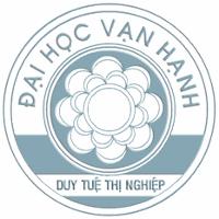 viendaihocvanhanh-logo