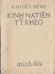 kinh-na-tien-ty-kheo-cao-huu-dinh