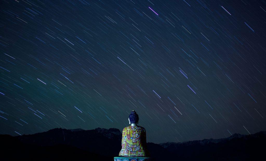 buddhist-string-theory-1024x620.jpg