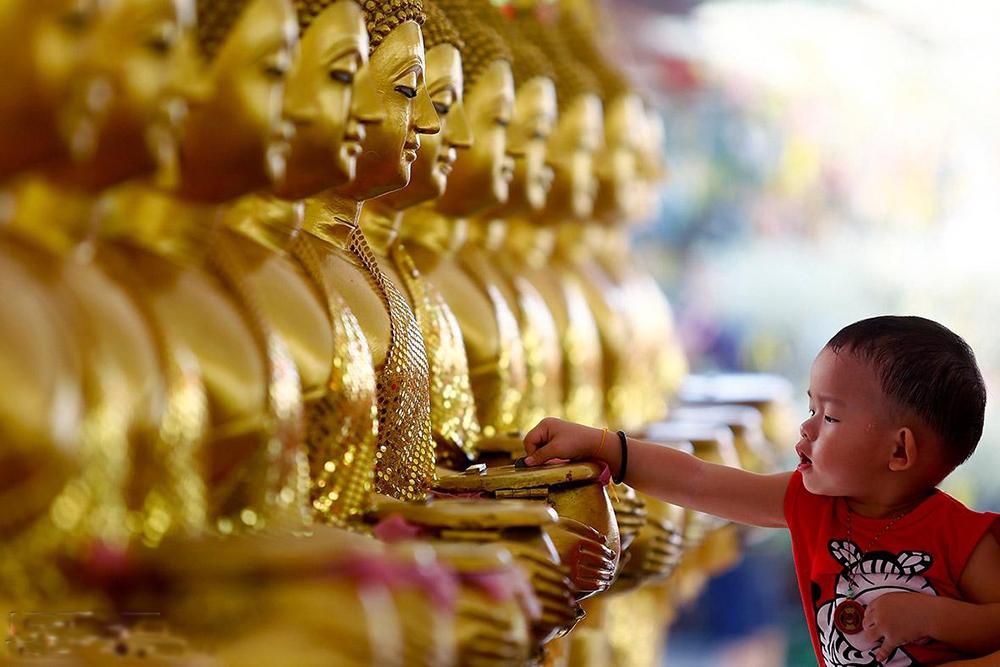 buddha-purnima-child-nepal.jpg
