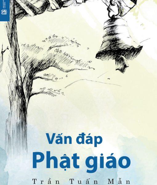 Giới Thiệu Sách: Vấn Đáp Phật Giáo - Giới thiệu sách mới - THƯ VIỆN HOA SEN
