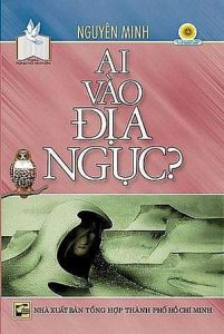 aivaodianguc-bia-content