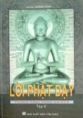 bo_sach_loi_phat_day_2_bia_med