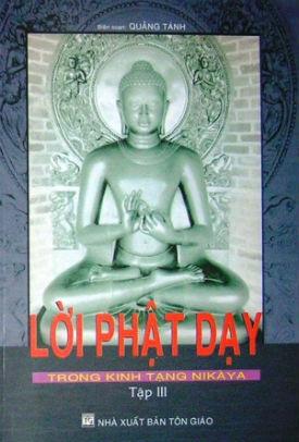 bo_sach_loi_phat_day_3_bia_med