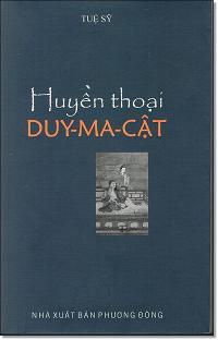 huyen-thoai-duy-ma-cat