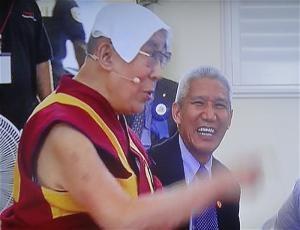Dalai Lama_Jinpa_June 2016 _Chua Dieu Ngu