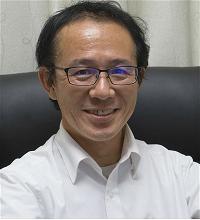 Aoyagi Yosuke