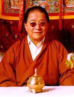 dudjom_rinpoche