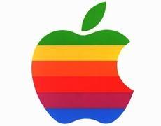 apple2--230x180