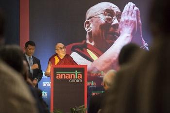 Dalai Lama 2