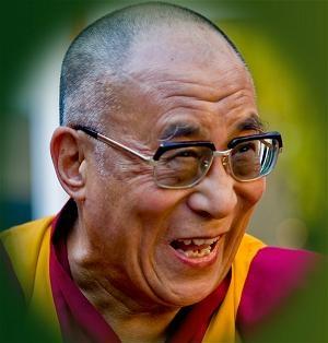 dalai lama 23