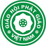 giao hoi pgvn logo