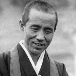 kobunchinootogawa