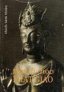 tamlyhocphatgiao-cover
