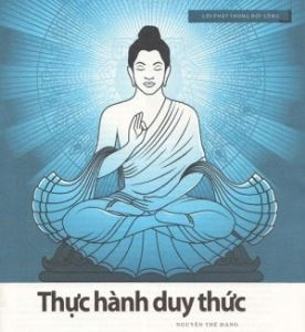 thuc-hanh-duy-thuc-300x326-content