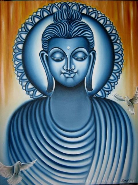 Kết quả hình ảnh cho Cái nhìn Phật giáo về sự phá thai và sự tha thứ (Song ngữ) - Nguyễn Văn Tiến