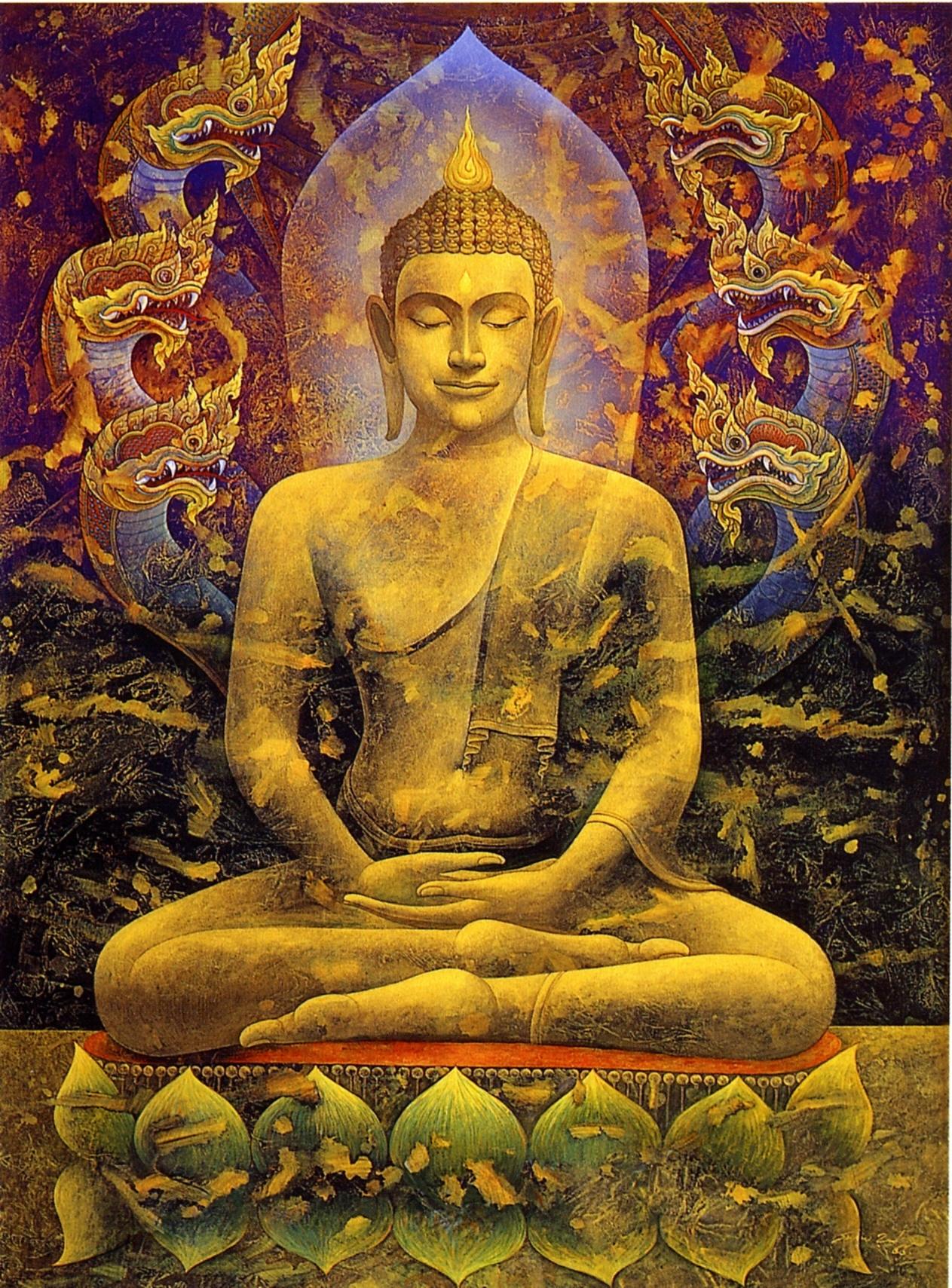Kết quả hình ảnh cho Vay trả trả vay (Tâm lý học siêu hình của Phật giáo)
