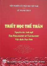 triethocthethan