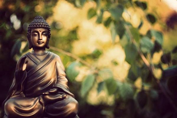 Ý nghĩa câu nói: Người không vì mình, trời tru đất diệt trong kinh Phật -  Chùa Bửu Châu - Giáo Hội Phật Giáo Việt Nam