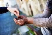 Kẻ nghèo & bất hạnh nhất - Thích Nguyên Hùng