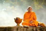 Suy nghiệm lời Phật: Nói dễ, làm khó - Quảng Tánh