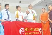 Sri Lanka chuẩn bị cho lễ hội Vesak năm 2018 - Vân Tuyền