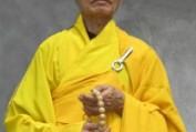 Thông Điệp Đại Lễ Phật Đản PL.2562 Của Đức Pháp Chủ Giáo Hội Phật Giáo Việt Nam - HT. Thích Phổ Tuệ