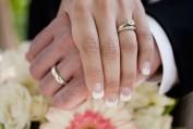 Tình yêu & hôn nhân theo quan niệm Phật giáo - Diệu Liên, Lý Thu Linh
